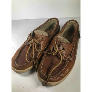Sperry Top-Sider Bluefish Boat Shoes 5.5
